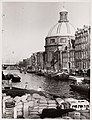 Fotopersbureau Holland, Afb OSIM00008001503.jpg