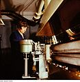 Fotothek df n-15 0000066 Facharbeiter für Anlagentechnik.jpg