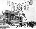 Fotothek df rp-b 0190056 Leipzig-Sellerhausen-Stünz. Windmotor, aus, Der Leipziger vom 9.3.1907.jpg