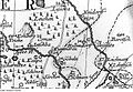 Fotothek df rp-d 0120036 Guttau-Neudorf-Spree. Oberlausitzkarte, Schenk, 1759.jpg