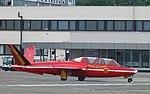Fouga Magister MT-5 02.JPG