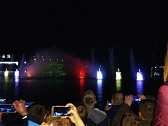 Fountain Roshen openning season 2019 (11).jpg