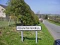 Fountainhall, Scottish Borders - geograph.org.uk - 792587.jpg