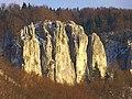 Four Sisters - panoramio.jpg