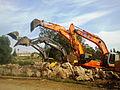 Four excavators resting (1).jpg