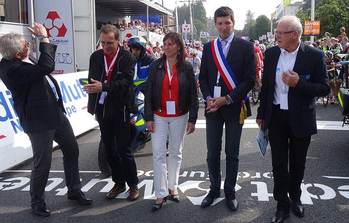 Fourmies - Grand Prix de Fourmies, 7 septembre 2014 (B31).JPG