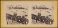 Fourth of July in and about New York. Scence from the Castle Garden previous to the Regatta, July 4th, 1860, by E. & H.T. Anthony (Firm).png