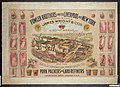 Fowler Brothers Limited Liverpool and New York. Pork packers and lard refiners LCCN2003672887.jpg