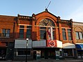Fox Theater Stevens Point.jpg