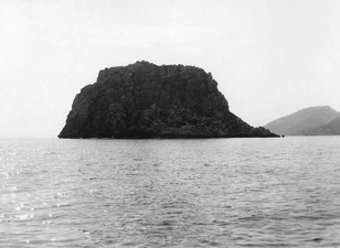 Från väster. Petra Tou Limniti - SMVK - C02355.tif