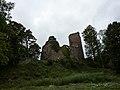 Fr Bas-Rhin - Landsberg castle exterior.jpg