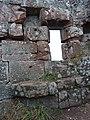 Fr Grand Ochsenstein Chapel north window wall.jpg
