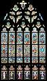 Fr Josselin Basilique chancel stained glass window.jpg