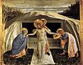 Fra Angelico - Entombment - WGA0515.jpg
