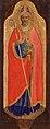 Fra Angelico - St Nicholas of Bari.jpg