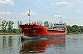 Frakt Vik ship R01.jpg