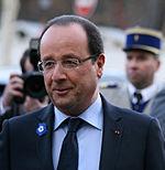 François Hollande (2)