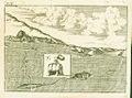 Franc Anton Steinberg - Podzemni rovi, ki vodijo v Cerkniško jezero.jpg