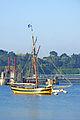 France-001260 - Boat in Port (15020355788).jpg