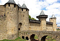 France-002141 - Comtal Chateau (15806350832).jpg