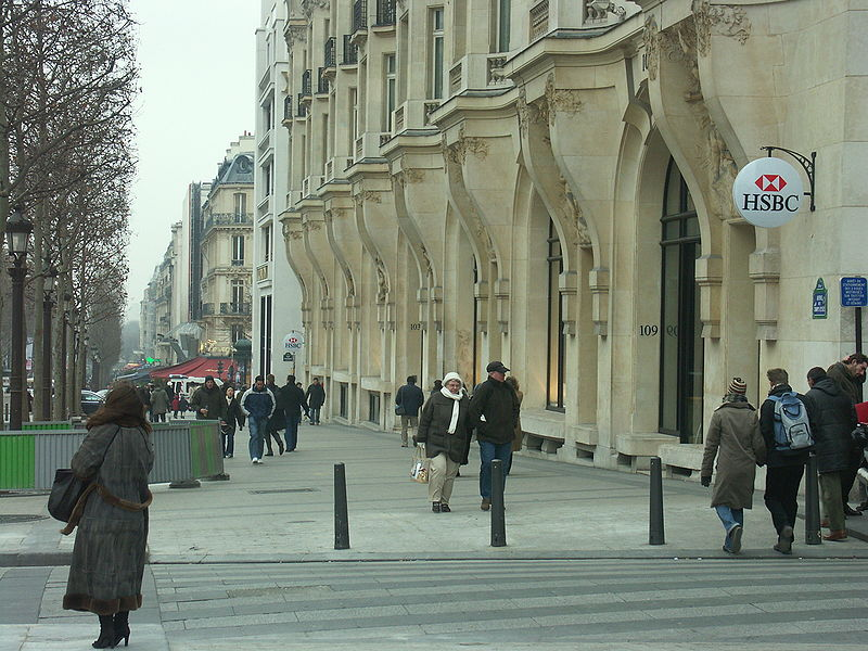 Súbor:France-Paris-ChampsElysees 1.JPG