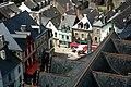 France Bretagne 56 Josselin 06.jpg