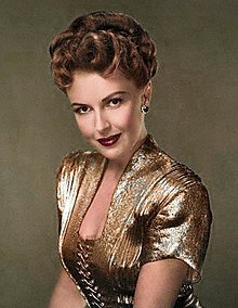 Frances Gifford in Color.jpg