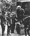 Francesc ferrer guardia detingut.jpg