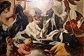 Francesco solimena, san nicola (da fiumefreddo bruzio, s. m. cum adnexis) 03.JPG