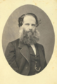 Francisco Xavier Lobo de Almeida de Melo e Castro, 8.º Conde das Galveias (Arquivo da Casa de Mateus).png