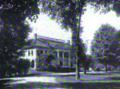 Frank Livingston Underwood home, Litchfield, Connecticut.png