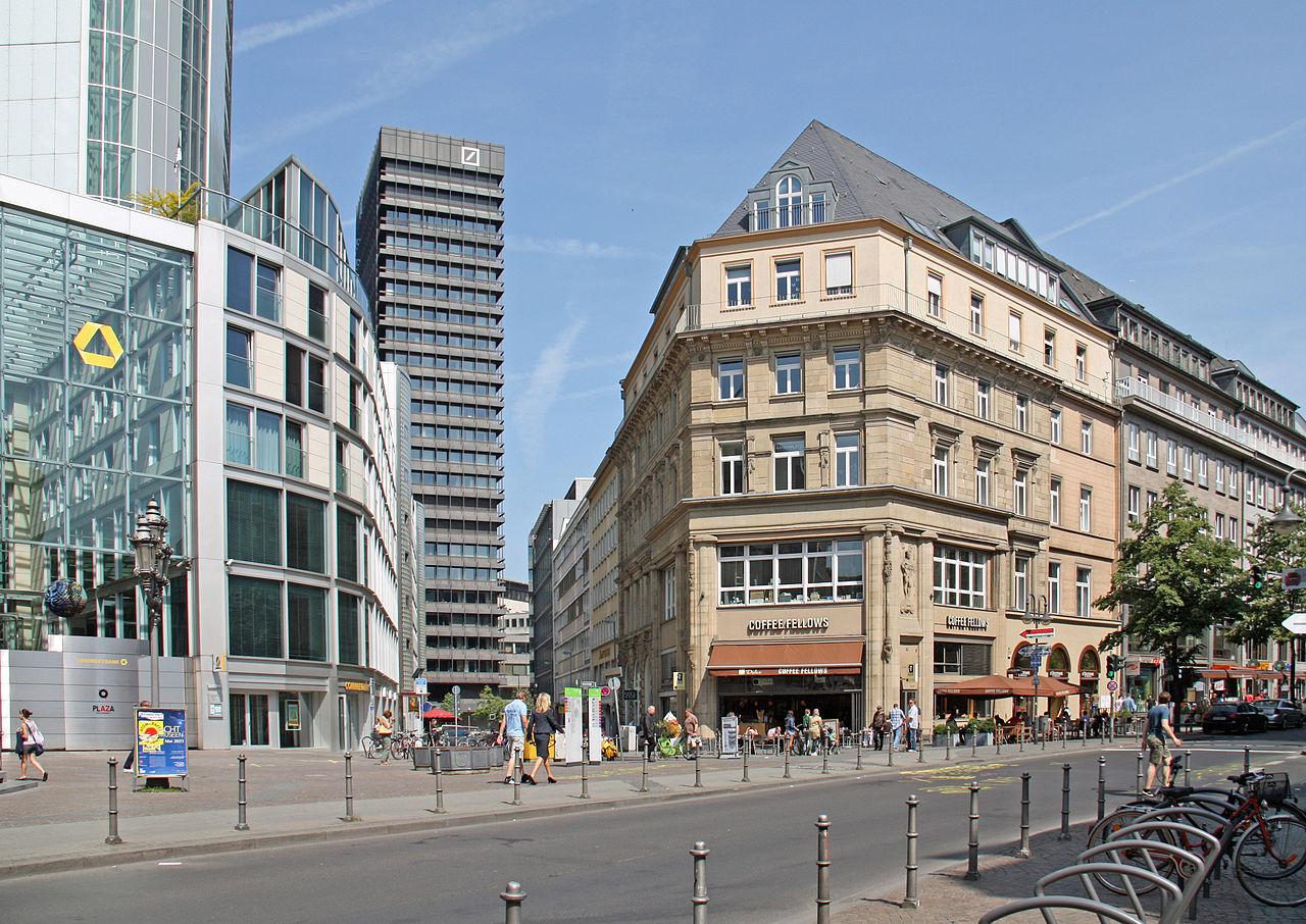 1280px-Frankfurt-Kaiserplatz-b.jpg