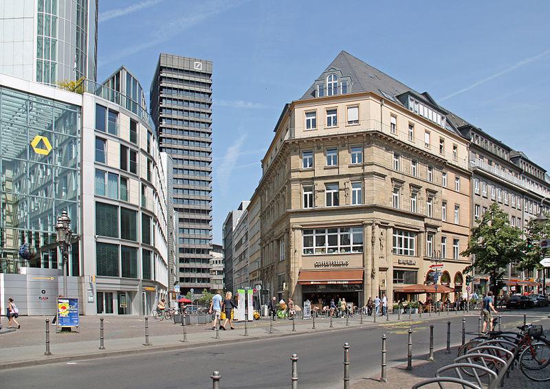 800px-Frankfurt-Kaiserplatz-b.jpg
