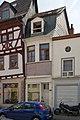 Frankfurt Am Main-Bolongarostrasse 169 von Nordwesten-20100524.jpg