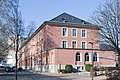 Frankfurt Am Main-Herbesthaler Strasse 6-10 von Suedosten-20110530.jpg