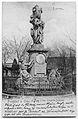 Frankfurt Oder Prinz Leupold Denkmal 1906.jpg