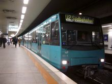 Frankfurt U-Bahn Train Type U4.jpg