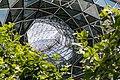 Frankfurt am Main, MyZeil -- 2015 -- 6765.jpg