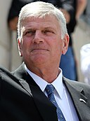 Franklin Graham 2016 (cropped).jpg