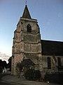 Franqueville église 1.jpg