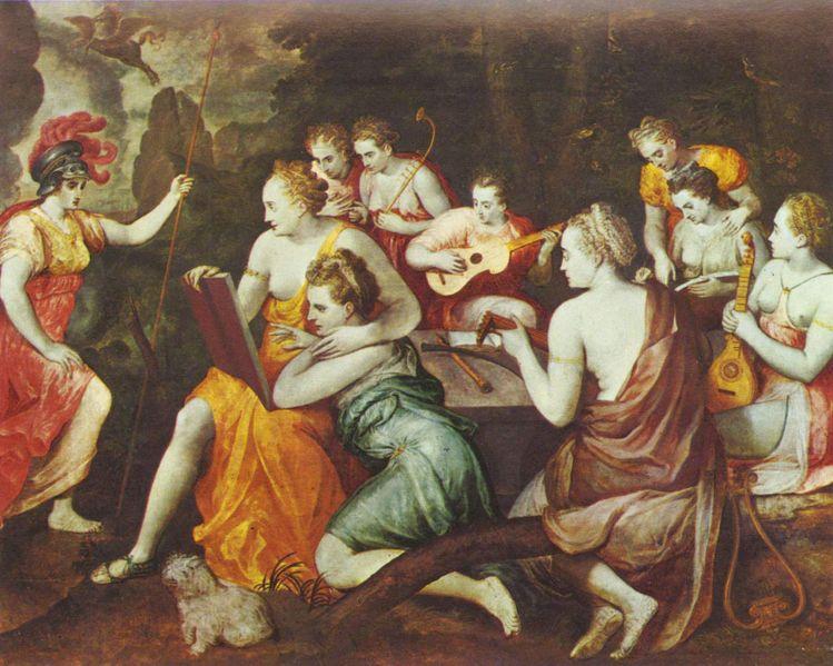 Archivo:Frans Floris 001.jpg