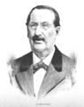 Frantisek Necasek 1886 Vilimek.png