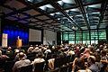 Franz Josef Radermacher WikiCon2016 T03.jpg