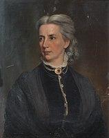 Franz Schrotzberg - Gräfin Szápáry - 7192 - Österreichische Galerie Belvedere.jpg