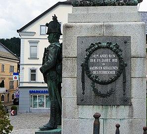 Franzosendenkmal Hermagor, Kärnten.jpg