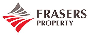 Frasers Property Australia - Image: Frasers Property Australia