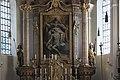 Fraunberg St. Florian Altar 108.jpg