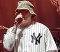 Fred Durst performing with Limp Bizkit 2019 (Quintin Soloviev).jpg