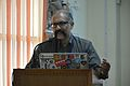 Frederick Noronha Discusses Taking Wikipedia to the Media - Wiki Conference India - CGC - Mohali 2016-08-06 7930.JPG