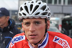 Frederik Wilmann under Tour des Fjords 2013.JPG